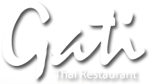 Gati Thai Restaurant